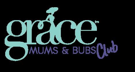 Grace M&b Rgb Turquoise And Purple 01
